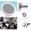 特殊加工(型彫放電、細穴、ワイヤーカット、高速加工等) 製品画像