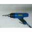 エアーハンマー カスタム型ニードルスケラー(多針工具) 製品画像