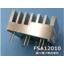 非絶縁型DC-DCコンバ-タ『FSA12010』 製品画像