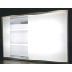 看板用LED蛍光灯『FLD-75』 製品画像