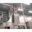 食品機械 二次殺菌・冷却タンクシステム(真空調理) 製品画像