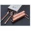 空調機・冷凍機・チラー用節電装置『Miラクルコイル』 製品画像