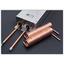 空調機・冷凍機・チラー用節電装置『Miラクルコイル』設置事例付き 製品画像