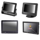 防水小型液晶モニター、4K(3840x2160)小型液晶モニター 製品画像