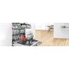 食器洗い機-BOSCHビルトイン食洗器(45cm)前面操作タイプ 製品画像