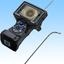 工業用ビデオスコープ『IPLEX GL』【レンタル】 製品画像