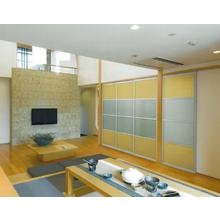 【建具】ガラス戸 製品画像