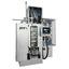 液体自動充填機 DANGAN TYPE-lV 製品画像