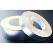 ソレイタサポートアイテム『ソレイタ ジョイントテープ』 製品画像