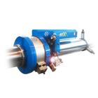 固定軸シャフト式大口径ボーリングマシン『RSX9シリーズ』 製品画像