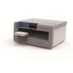 微量自動分注機 Multidrop Pico Dispenser 製品画像