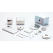 『ネオジム焼結磁石』マグネットの基礎知識を進呈! 製品画像