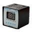 電力品質分析計器(電気デジタルパネルメータ)『KDQ-100』 製品画像