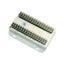 8系統 DC電源/信号用SPD MLT32-B1-8-100 製品画像