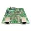 EtherCat通信変換基板/CC-Link通信変換ユニット 製品画像