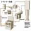 食用揚げ油用自動洗浄ろ過機(フライヤー設備へ導入可能) 製品画像