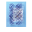 乾燥剤『シリカゲル PP包装』 製品画像
