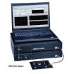 微小電極アレイシステム『MED64 SYSTEM』 製品画像