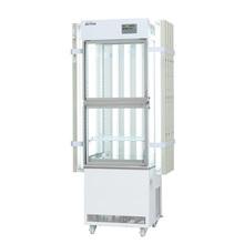 人工気象器<オープン型>恒温/恒温・恒湿 蛍光灯タイプ 製品画像