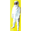 新スズメバチ防護服『アンチホーネットIII』 製品画像
