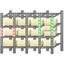 RackNavi LEDS Control System 製品画像
