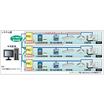 フロア統合コントロールシステム『FICシステム』 製品画像
