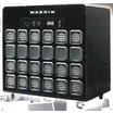 【最大700W×72時間】非常用 電源装置『MAGRIN700』 製品画像