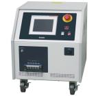 減衰振動波発生器  SWCS-900 シリーズ 製品画像