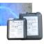 コンクリート構造物のひび割れ検出塗装システム クラディス工法 製品画像