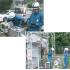 点検・診断サービス 高圧ケーブル劣化診断・更新工事 製品画像