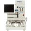 リワーク装置/リワークシステム『RD-500SV』訪問デモ無料! 製品画像