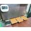 絶縁素材「紙フェノール樹脂積層板(ベークライト)」の特性と加工法 製品画像