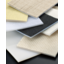 フッ素樹脂ラミネート&プレーンシート|吉田SKT 製品画像