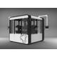 RUBY CNCロータリートランスファーマシン『RT-X001』 製品画像