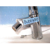 省エネ機器「超節水ノズル Bubble90」 製品画像