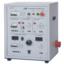 ベンチトップ電源装置 TB556 製品画像