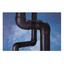 生活排水管防音材『デービーカバー』 製品画像