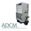 移動式集塵装置『ADCM』 製品画像