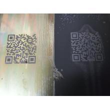 高温DPM 曲面ダイレクトパーツマーキング 製品画像