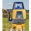 ローテーティングレーザー『RL-200 1S/2S』 製品画像
