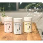 【サンプル進呈中】業務用 猫トイレ用消臭パウダー『消臭にゃん粉』 製品画像