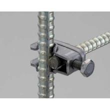 吊鉄筋金具関係 製品画像