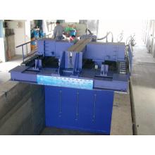 水理試験設備 製品画像