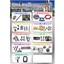 製品情報【チラシ】海外製・加工品 各材質製品ご案内 製品画像