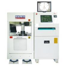 コンクリート全自動圧縮試験機 Hi-ACTIS(ハイアクティス) 製品画像