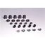 Aspherical Glass Lens Cap 製品画像