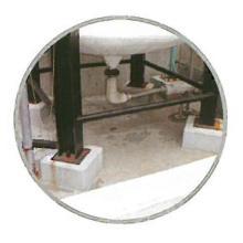 『防食FRPライニング工法』 製品画像