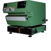 多品種変量生産対応!熱板シーラーで貴社の生産性アップに貢献! 製品画像