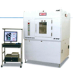 X線観察装置『IX-1610』 製品画像