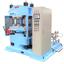 300ton加熱冷却プレス成形機 製品画像